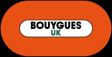 Bouygues UK