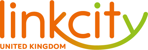 Linkcity UK