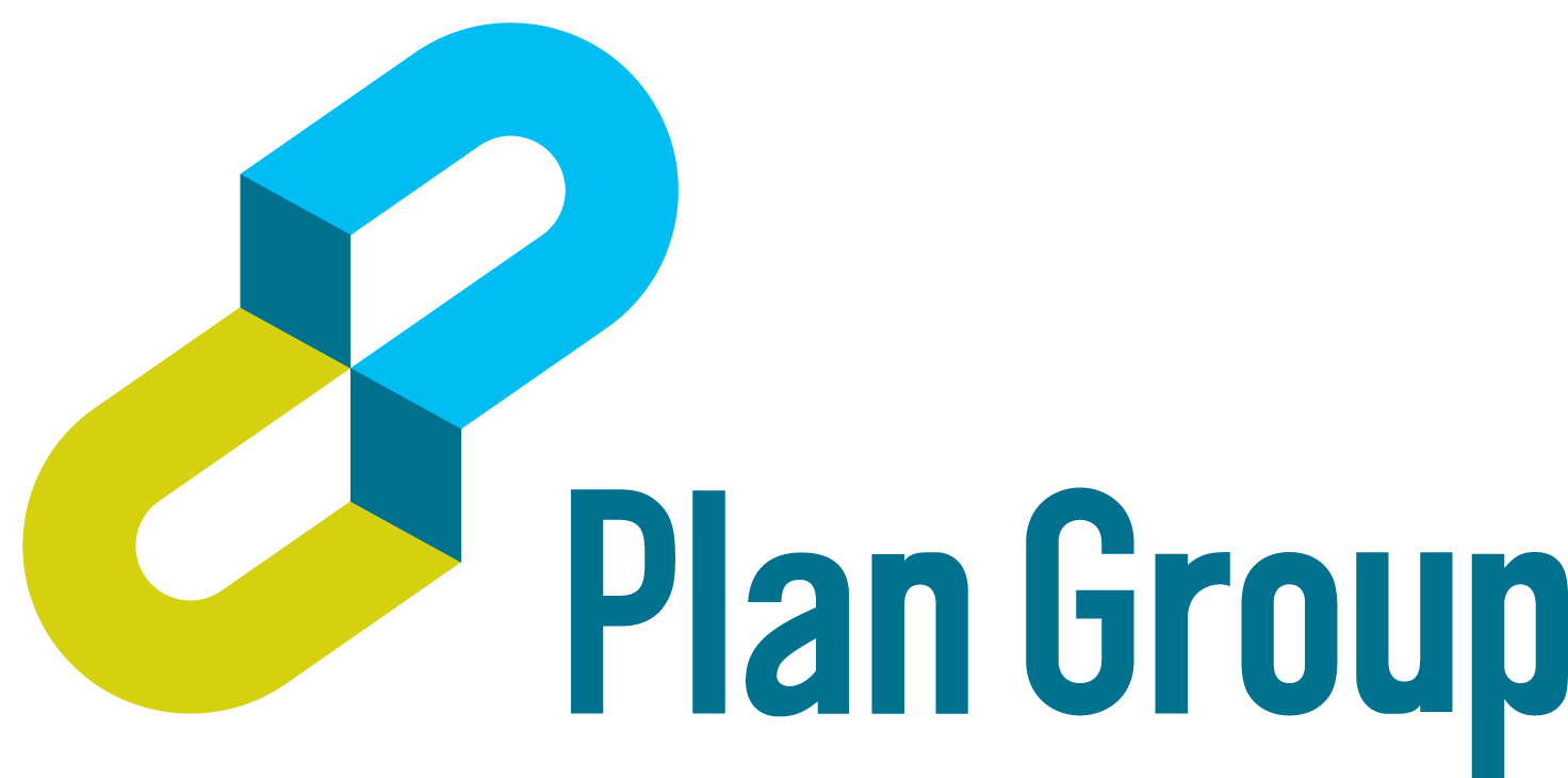 Plan Group Chalk River
