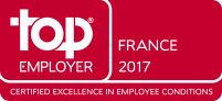 logo-Top-Employer_France_2017