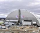 Visuels Tchernobyl