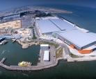 Asia-World Expo Hong Kong