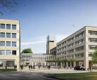 Centre d'examens de l'Université de Cambridge