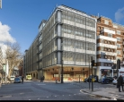 Cancer treatment and surgery centre in London