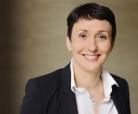 Marie-Luce Godinot, Directrice Innovation et Développement Durable