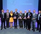 Convention Achats Fournisseurs 2014