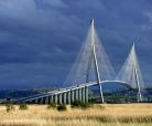 The Pont de Normandie