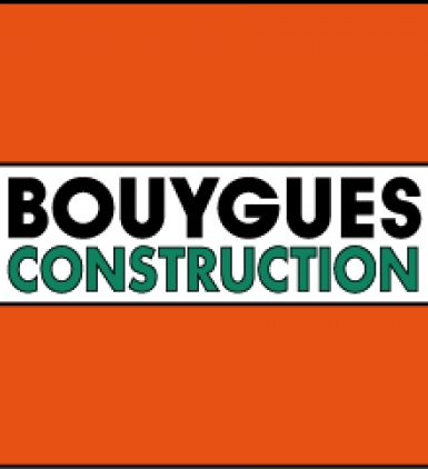 Bouygues Construction and Colas announce the acquisition of Alpiq