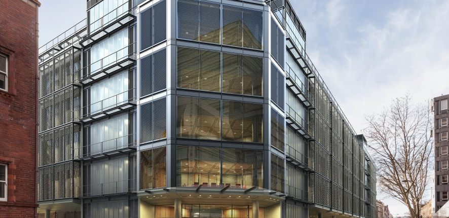 University_college_london_hospitals_bouygues_construction
