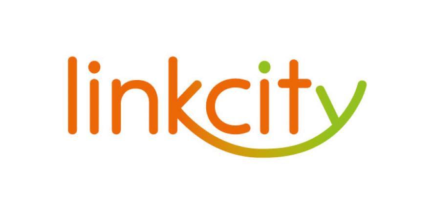 Linkcity Bouygues Construction property development