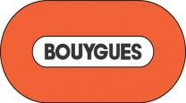 Philippe Bonnave appointed Chairman and CEO of Bouygues Construction
