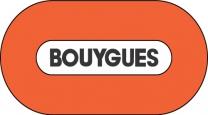 Philippe Bonnave nommé président-directeur général de Bouygues Construction
