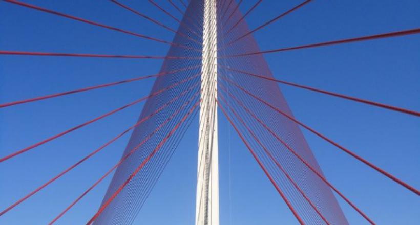 Talavera Bridge