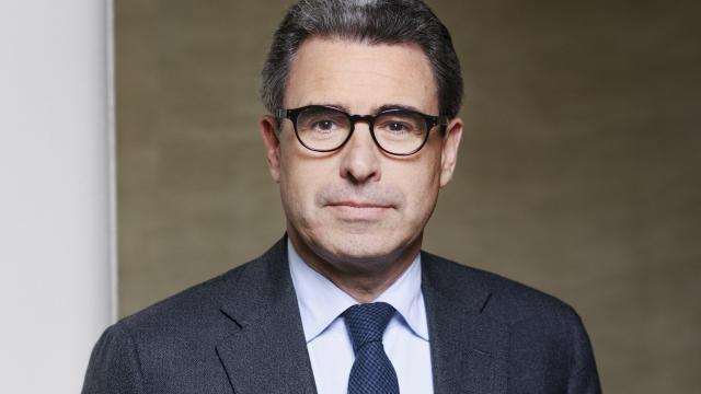 Jean-Philippe Trin