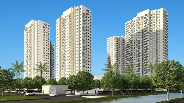 Star City_Myanmar_Bouygues Construction