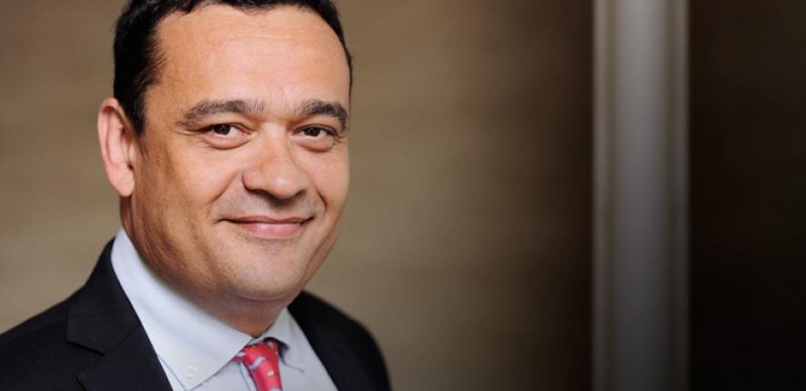 Jean-Manuel Soussan