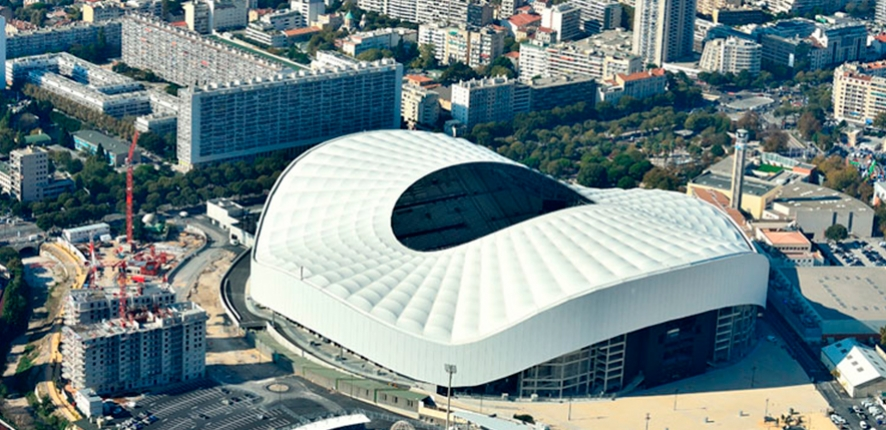 [Match] 4e journée : Marseille - ASSE Img-projet_29
