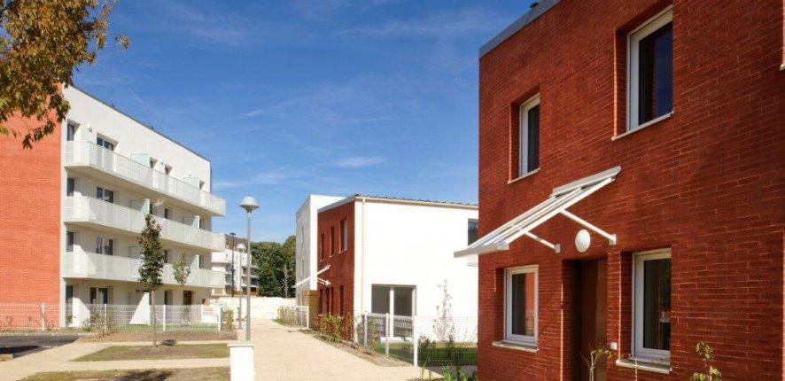 wizom : offre innovante de solutions pour le logement