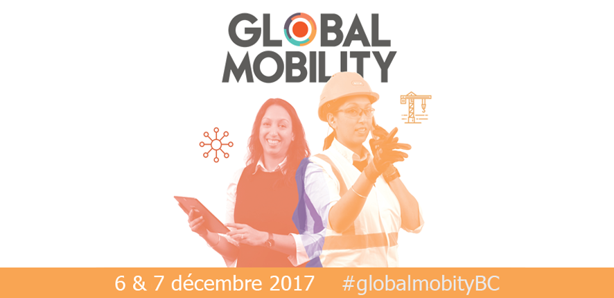 Global Mobility Bouygues Construction