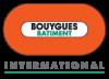Bouygues Bâtiment International