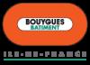 Bouygues Bâtiment Ile-de-France