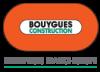 Bouygues Entreprises France-Europe