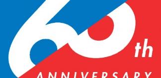 Dragages Hong Kong : 60 ans au cœur d'une ville dynamique