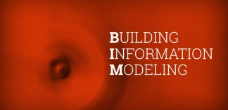 Building Information Modeling at Bouygues Construction