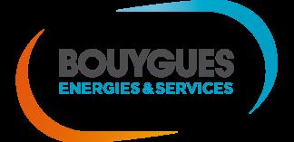 Energies renouvelables : une nouvelle usine de gazeification biomasse au Royaume-Uni