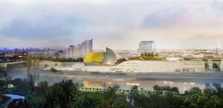 Le développement immobilier de Bouygues Construction : une longueur d'avance