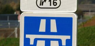 A28 motorway concession