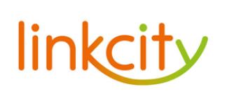 logo Linkcity