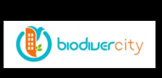 Lancement du premier label international biodiversité et immobilier décembre 2013