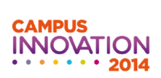 Avec son premier Campus Innovation, Bouygues Construction voit l'innovation en grand