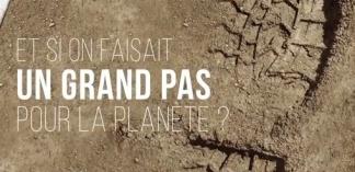 World Efficiency Paris