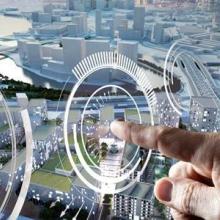 Bouygues Construction s'associe à Dassault Systèmes et à Accenture