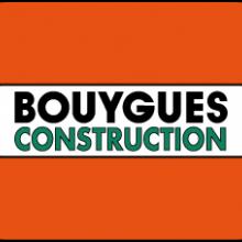 Bouygues Construction et Colas annoncent l'acquisition de Alpiq Engineering Services,